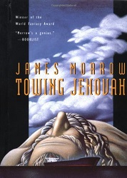 Morrow - Towing Jehovah