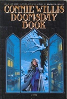 Willis - Doomsday Book