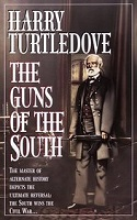 Turtledove - Guns of the South