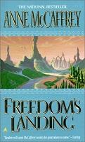 Mccaffrey - Freedom's Landing