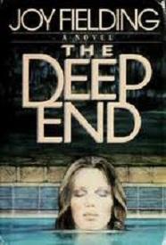 Fielding - The Deep End