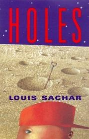 Sachar - Holes