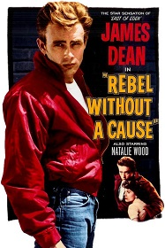 Stern - Rebel Without a Cause