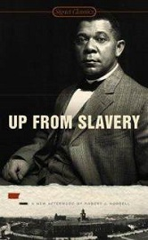 Washington - Up From Slavery