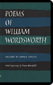 Wordsworth - Poems of William Wordsworth