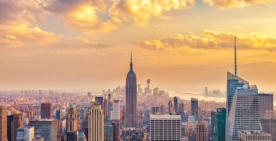 new-york-city crop