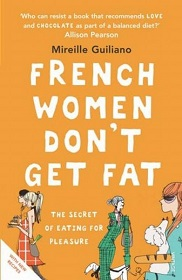 Guiliano - French Women Dont Get Fat
