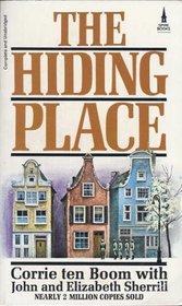 Ten Boom - The Hiding Place