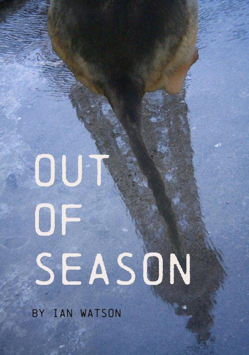 Watson - Out of Season