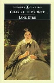 Bronte - Jane Eyre