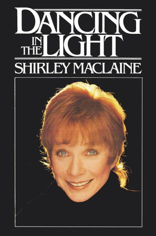Maclaine - Dancing in the Light