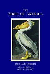 Audobon - Birds of America