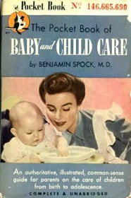 Spock - Baby & Child Care