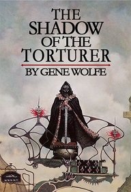 Wolfe - Shadow of the Torturer
