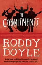 Doyle - The Commitments