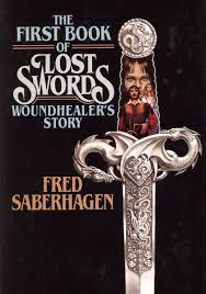 Saberhagen - Lost Swords