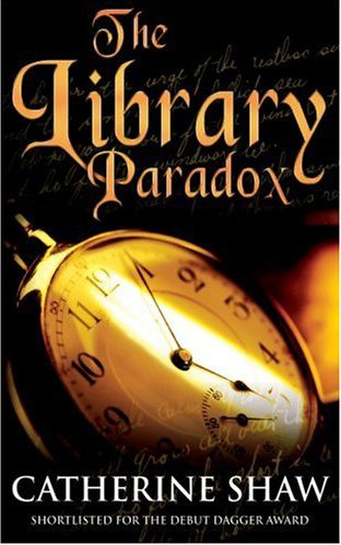 Shaw - The Library Paradox