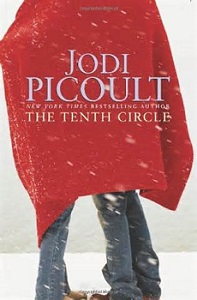 Picoult - The Tenth Circle