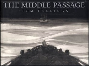 Feelings - Middle Passage