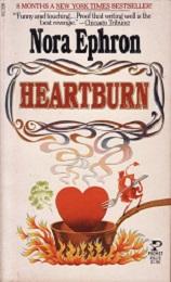 Ephron - Heartburn