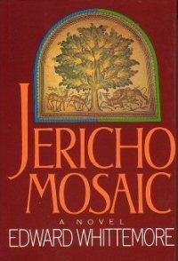Whittemore - Jericho Mosaic