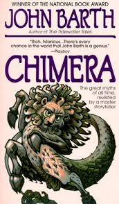 Barth - Chimera
