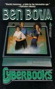 Bova - Cyberbooks