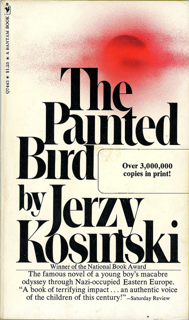 Kosinski - The Painted Bird