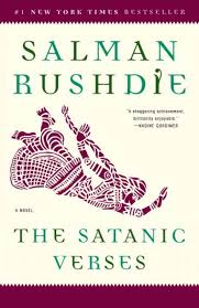 Rushdie - The Satanic Verses