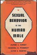 Kinsey - Sexual Behavior in the Human Male
