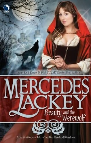 Lackey - Beauty and the Werewolf