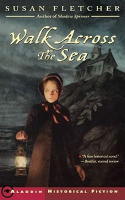 Fletcher - Walk Across the Sea