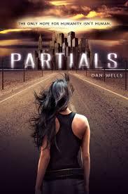 Wells - Partials