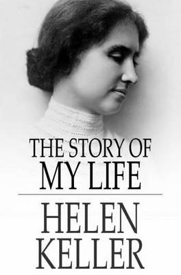 Keller - Story of My Life