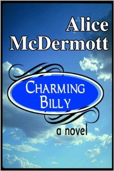 McDermott - Charming Billy
