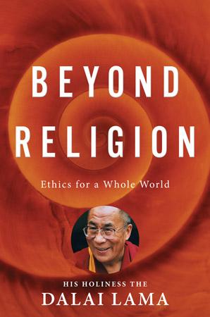 Dalai Lama - Beyond Religion