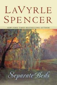 Spencer - Separate Beds