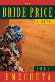 Emecheta - The Bride Price