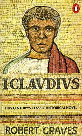 Graves - I, Claudius