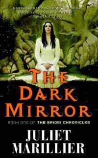 Marillier - The Dark Mirror