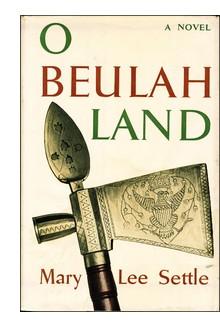Settle - O Beulah Land