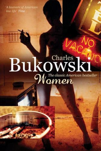 Bukowski - Women