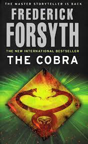 Forsyth - The Cobra