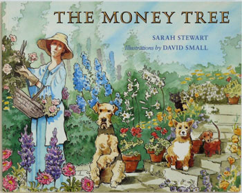 Stewart - The Money Tree