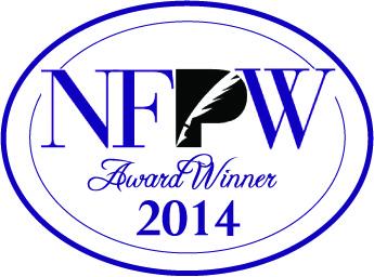 Winner2014 Logo