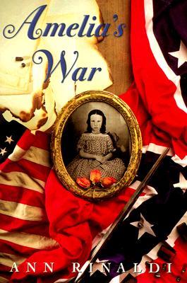 Rinaldi - Amelia's War