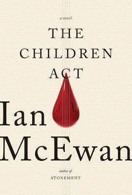 McEwan - The Children Act