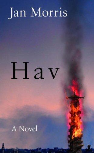 Morris - Hav