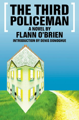 O'Brien - The Third Policeman