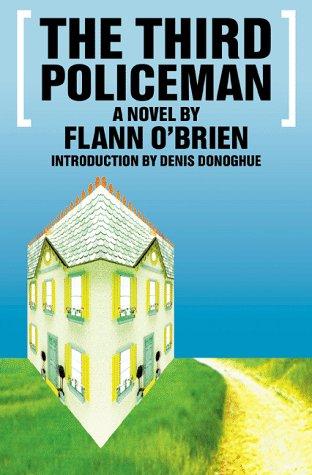 O'Brien - The Third Policeman